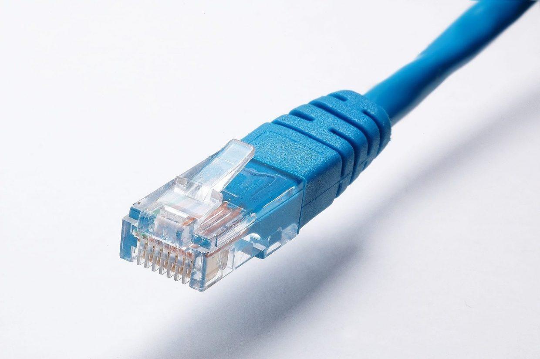 telfort internet plaatje